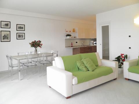 Bilder Ferienwohnung Comer See Sandra_Gravedona_70_Plan in Lombardei