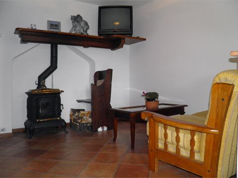 Bilder Ferienwohnung Titti_Dosso_del_Liro_30_Wohnraum in Comer See Lombardei