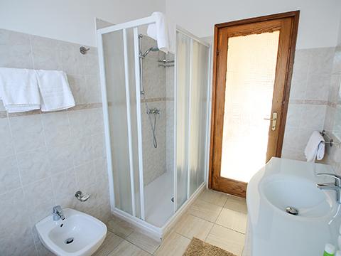 Picture of Apartment in Bellagio at