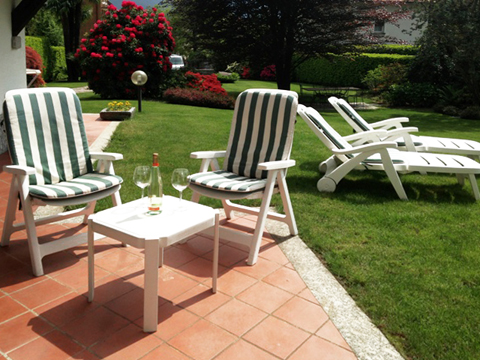 Bilder Ferienwohnung Veronica_Gravedona_25_Panorama in Comer See Lombardei