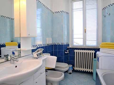 Foto van Appartement Comomeer Villa_800_Bellagio_50_Bad