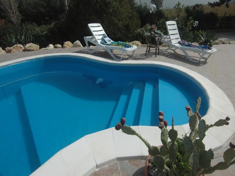 Villa_I_Faraglioni_Castellammare_del_Golfo_16_Pool