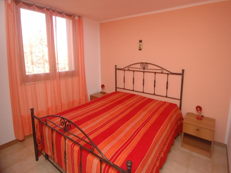Bilder Villa Villa_Valery_Castellammare_del_Golfo_40_DoppelbettSchlafzimmer in