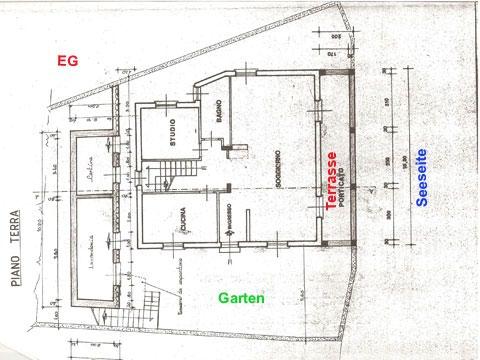 Villa_mit_2_Wohnungen_Gravedona_70_Plan