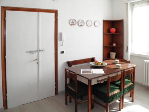 Bilder Ferienwohnung Vista_Vercana_30_Wohnraum in Comer See Lombardei