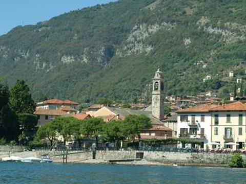 Foto di Guida turistica a Lenno e appartamenti in affitto