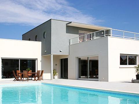 immagine di Ville e case vacanza di lusso ed altre idee per le tue vacanze sul lago di Como