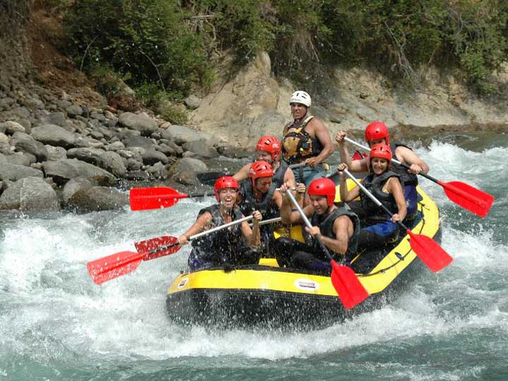 01_Top_Rafting im Valtellina
