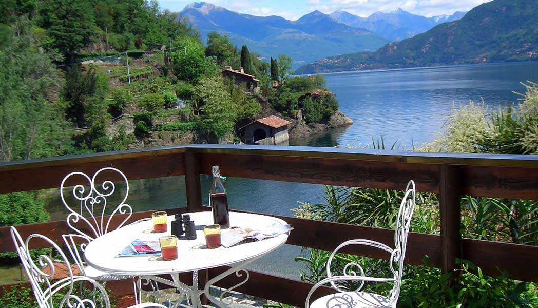 ferienhaus italien ferienwohnungen comer see sizilien lago maggiore. Black Bedroom Furniture Sets. Home Design Ideas