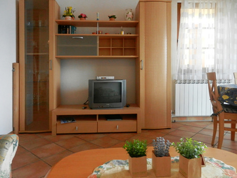 Bild von Ferienhaus in Italien Lago Maggiore Ferienhaus in Bassano Tronzano Piemont