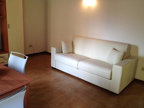 Bild von Ferienhaus in Italien Lago di Como Appartamento in Bellagio Lombardia