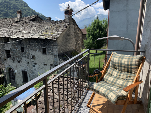 Bild von Italien Holiday home in Lake Como Lombardy