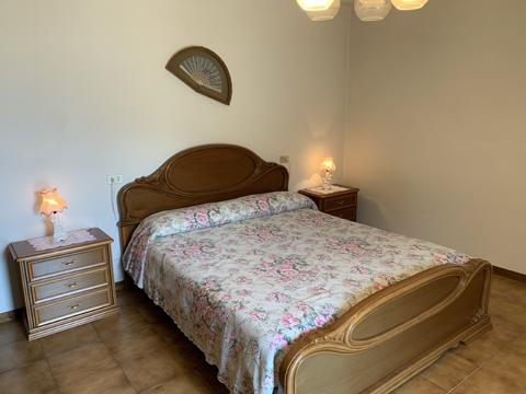 Bild von Ferienhaus in Italien Lago di Como Casa vacanza in Livo Lombardia