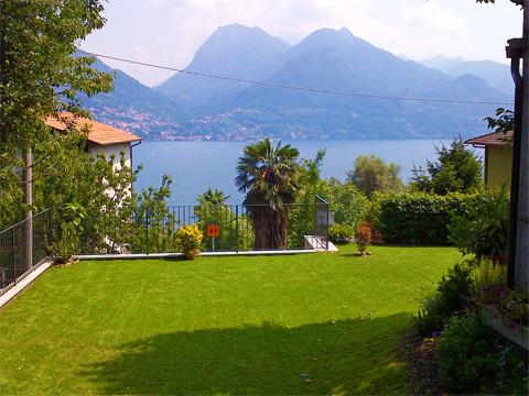 Ferienwohnung Casa Marena