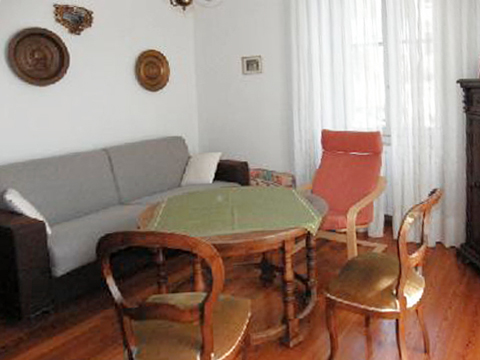 Bild von Ferienhaus in Italien Lake Maggiore Holiday home in Pino Piemont