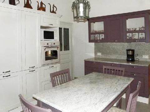 Bild von Ferienhaus in Italien Lago Maggiore Casa vacanza in Pino Piemonte