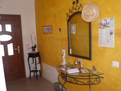 Bild von Ferienhaus in Italien Lago di Como  in Vercana Lombardia