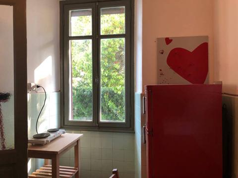 Bild von Ferienhaus in Italien Comer See Ferienwohnung in Tremezzina Lombardei