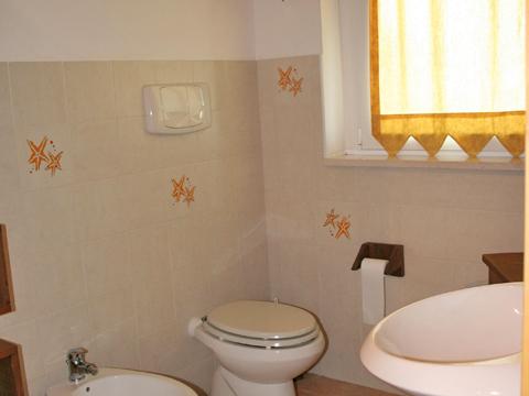 Bild von Ferienhaus in Italien Adria Ferienwohnung in Montenero di Bisaccia Molise