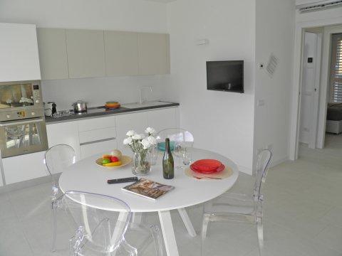 Bild von Ferienhaus in Italien Comomeer Resort in Vercana Lombardy