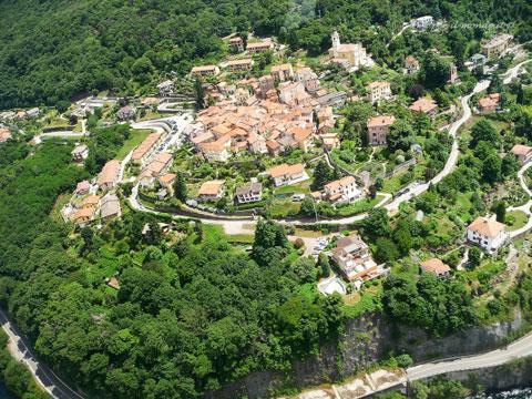 Bild von Pino in Italien