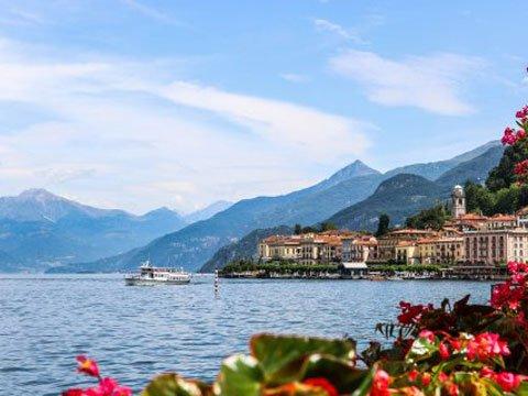Bild von FAQ  Coronavirus Italia in Italien Ferienhaus