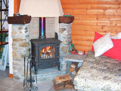 Bilder von Lake Como Holiday home Alessia_Rezzonico_31_Wohnraum