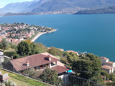Bilder Apartment Alex_Primo_Domaso_95_Photo1 Lake Como / Lombardy