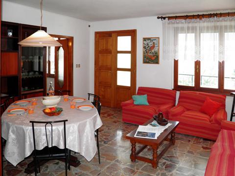 Bilder von  Ferienhaus