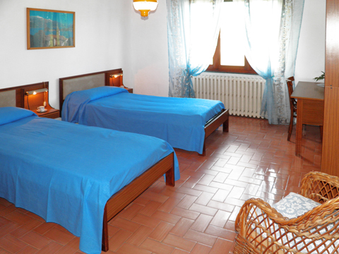 Bilder von Lago di Como Casa vacanza Ambrogio_Cremia_45_Schlafraum