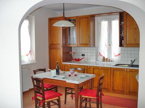 Bilder von Comomeer Appartement Aneris_Gravedona_35_Kueche