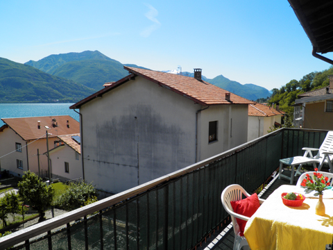 Bilder von Lake Como Apartment Angela_Musso_10_Balkon