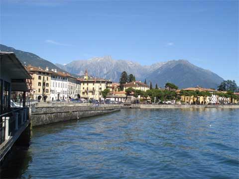Bilder von Lake Como Villa Arosa_Domaso_60_Landschaft