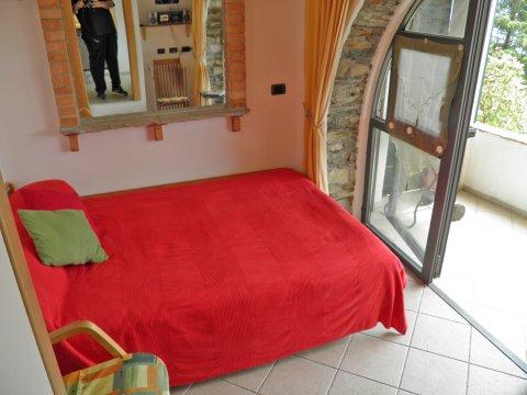 Bilder von Lake Como Apartment Asti_Gravedona_31_Wohnraum