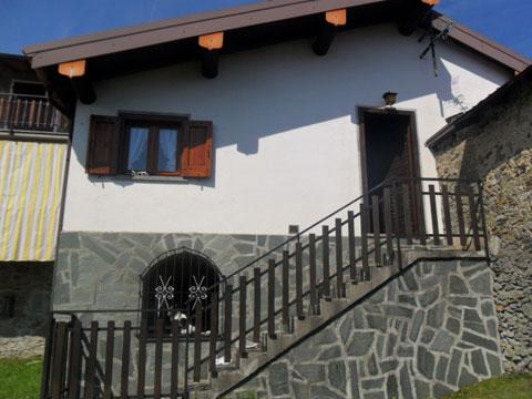 Bilder von Lac de Côme Maison de vacances Baita_Zia_Marianna_Vercana_56_Haus