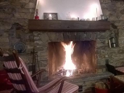 Bilder von Lago di Como Casa vacanza Balbi_Vercana_31_Wohnraum