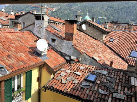 Bilder von Lago di Como Appartamento Barbagialla_Como_60_Landschaft