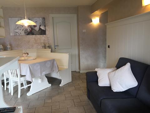 Bilder von Lago di Como Appartamento Bella_Vista_Primo_Vercana_31_Wohnraum