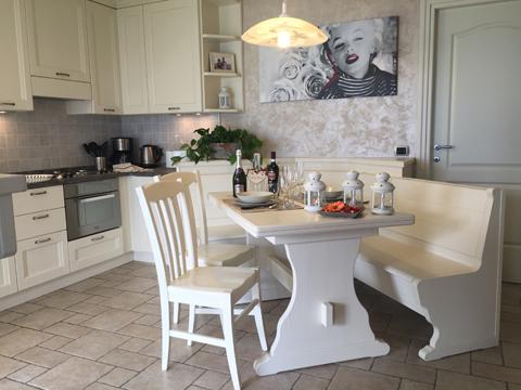 Bilder von Lago di Como Appartamento Bella_Vista_Primo_Vercana_36_Kueche