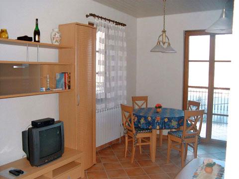 Bilder von Lake Maggiore Holiday home Bellissime_Quarto_823_Bassano-Tronzano_36_Kueche