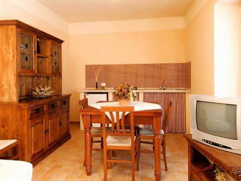 Bilder von Mer Adriatique Maison de vacances Bilo_Apecchio_30_Wohnraum