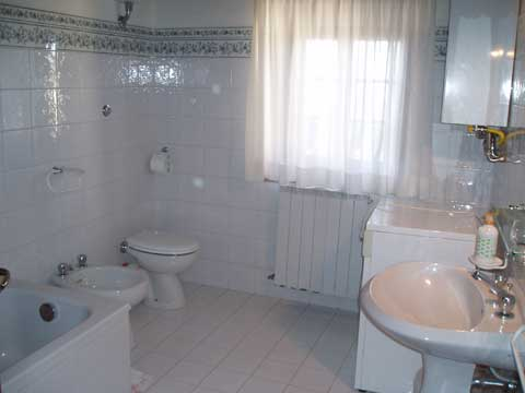 Bilder von Chianti Appartamento Borgo_4_Castelnuovo_Berardenga_50_Bad