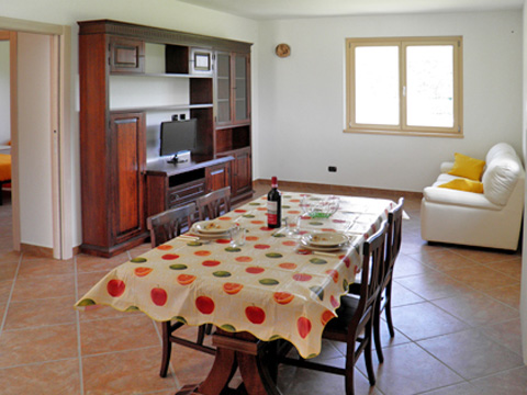 Bilder von Comomeer Appartement Ca_Gio_Al_Borg_Secondo_Gravedona_30_Wohnraum