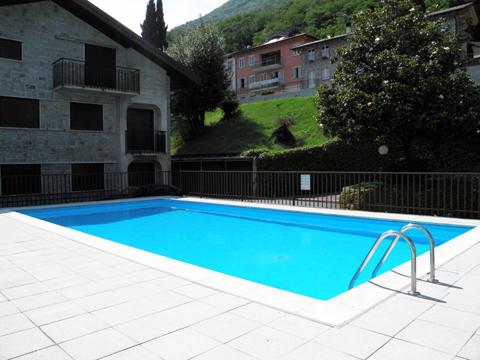 Ca_Lago_Gera_Lario_15_Pool