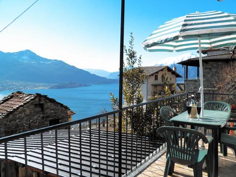 Ca_Vegia_Montemezzo_10_Balkon