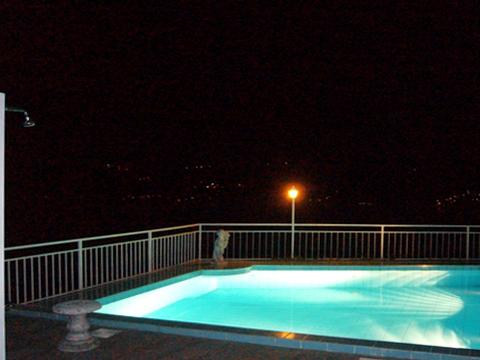 Bilder von Lake Maggiore Villa Carina_539_Tronzano_16_Pool