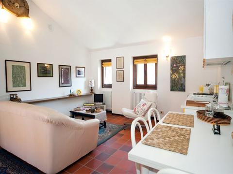 Bilder von Comer See Hotel Agriturismo Cascina_Borgofrancone__30_Wohnraum
