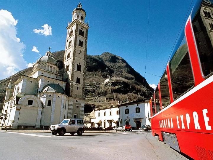 Bilder von Comer See Ferienhaus Cavilla_Villa_di_Tirano_60_Landschaft