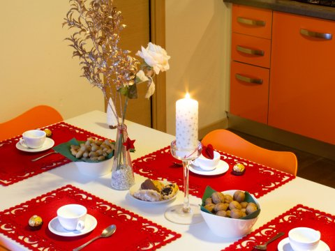 Bilder von Comer See Ferienwohnung Cedro_206_Domaso_96_Photo2