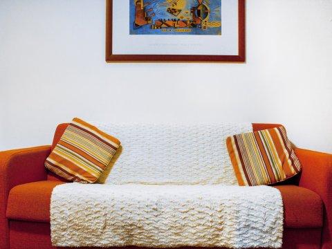 Bilder von Lake Como Apartment Cedro_208_Domaso_31_Wohnraum